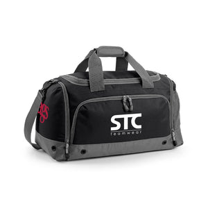 STC Team Junior Holdall