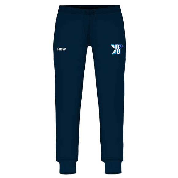 STC Cuffed Sweatpants