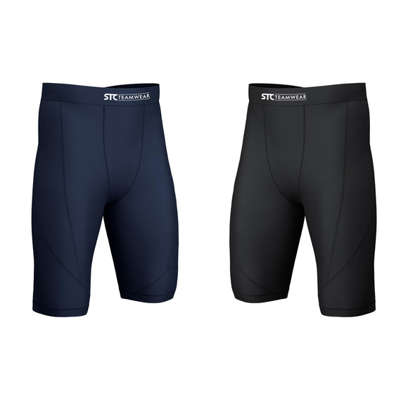STC Bodytherm Shorts