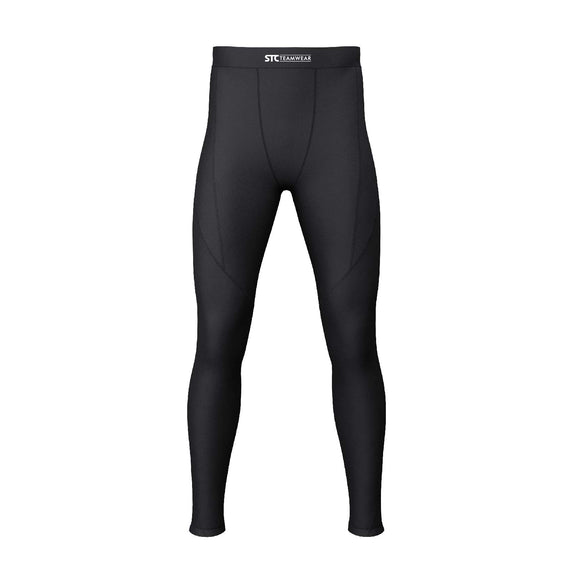 STC Bodytherm Tights - HADRFC