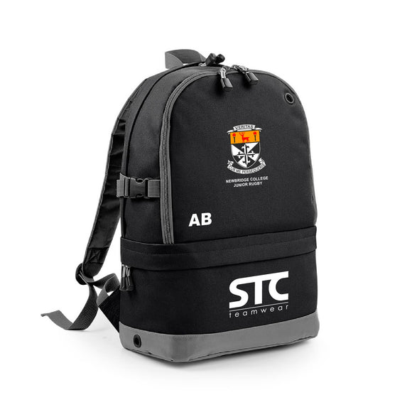 STC Team Backpack - Junior