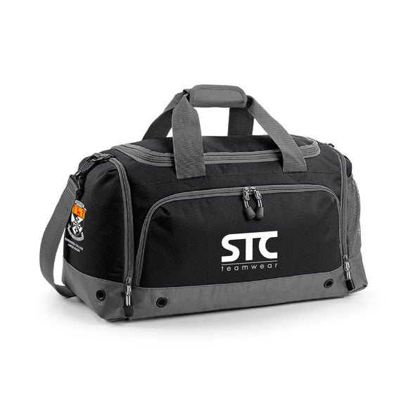 STC Team Holdall - Junior