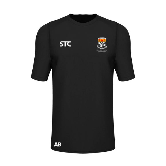 STC Essential Tee - Junior