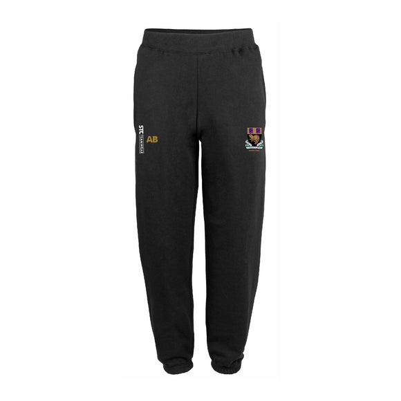 STC Campus Sweatpants