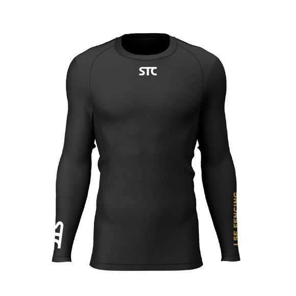 STC Bodytherm Long Sleeve Top