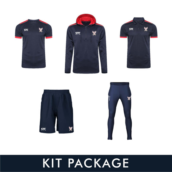 Kit Package