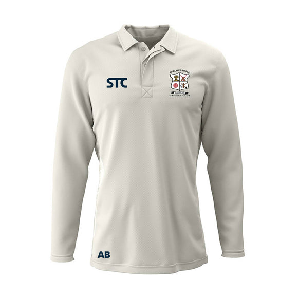 STC Radial Long Sleeve Shirt