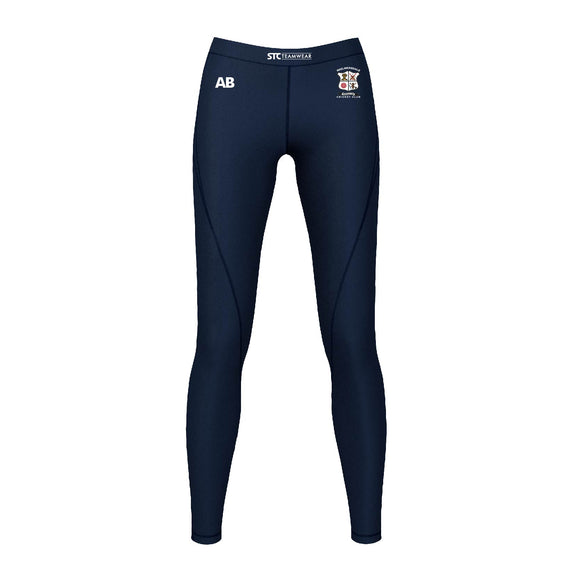 STC Women's Academy Stretch Legging