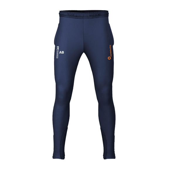 STC Mistral Fitted Pant