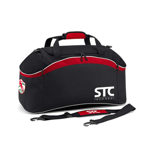 STC Squad Pro Holdall
