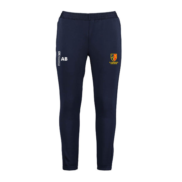 STC Micro Track Pants