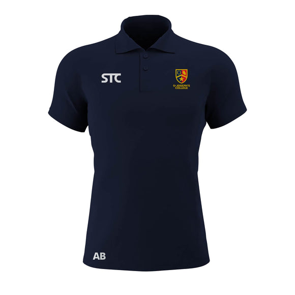 STC Club Polo
