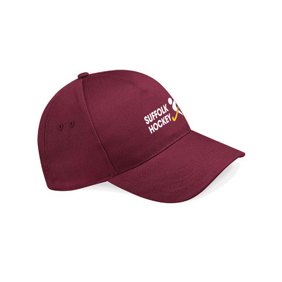 STC Ultimate Cap