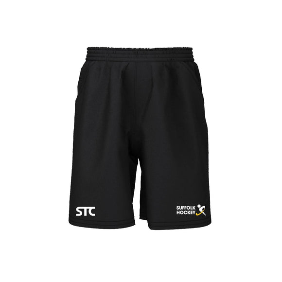 STC Pro Training Short