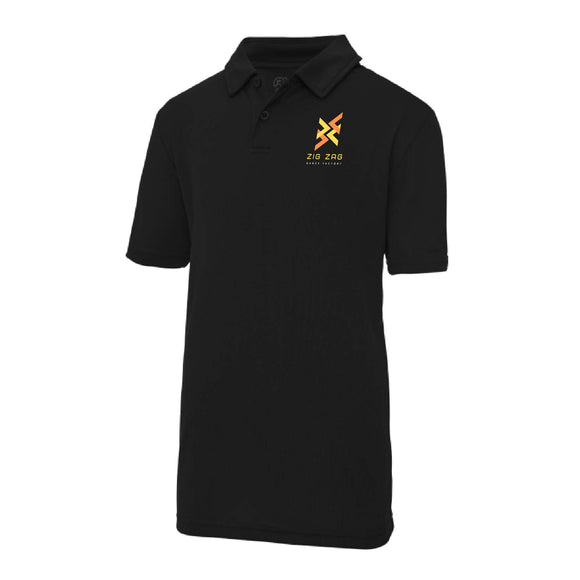 Boys/Mens Cool Polo