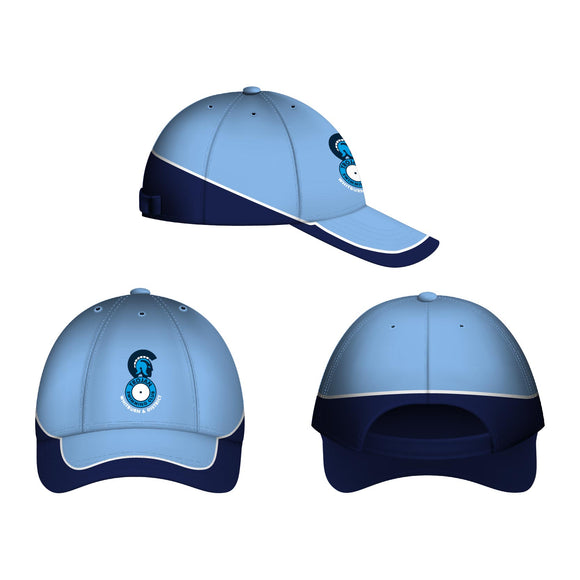 STC Competition Cap