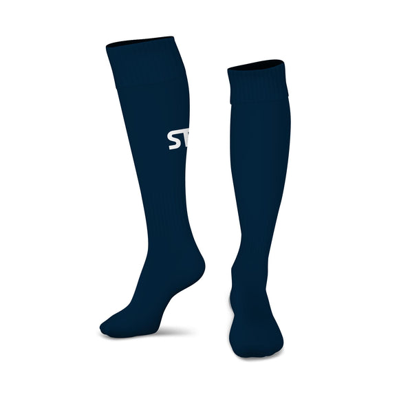 STC Match Socks (6-11 UK size)