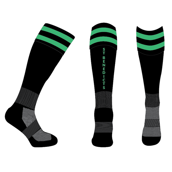 Socks - Twin Pack