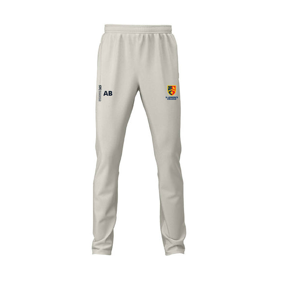 STC Radial Cricket Trouser