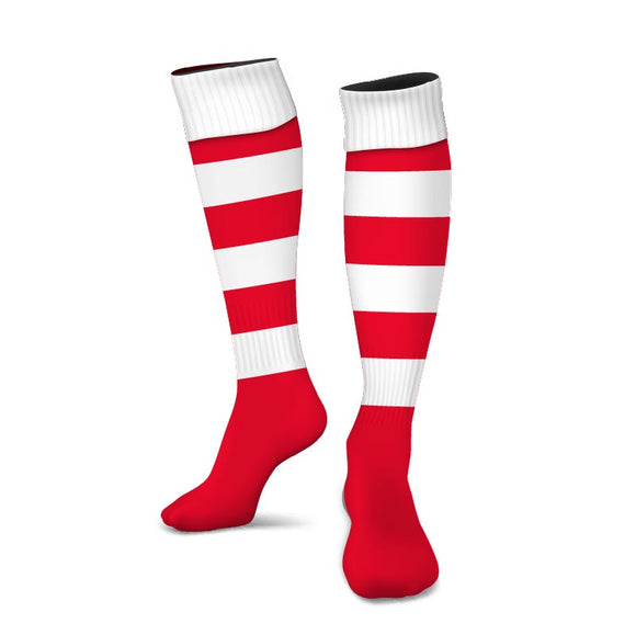 STC Match Sock - Twin Pack