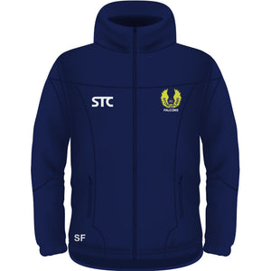 STC Hurricane Padded Jacket