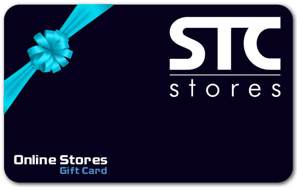 RC Gift Cards