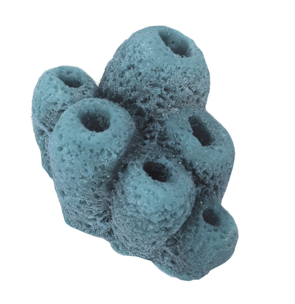 SCRATCHnDENT Misc Sponges - Button Sponges #51201