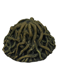 RocknRoot Weighted Kelp Base