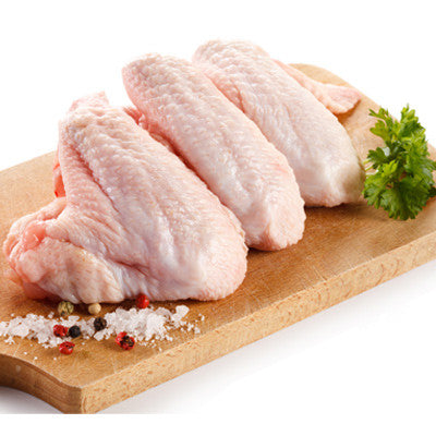 FROZEN Chicken Wingette 500gm