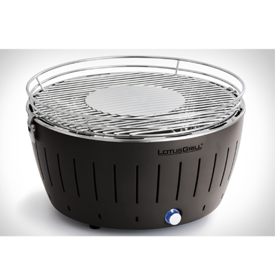 Lotus Grill XL Portable Charcoal BBQ