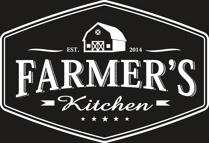 farmerskitchen