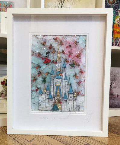 https://art5galleryshop.com/collections/heidi-rhodes/products/a-fairy-tale-in-london