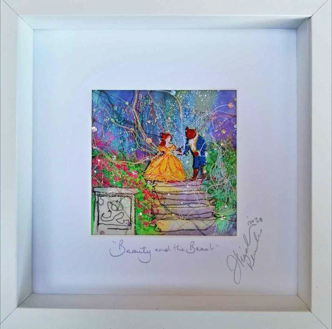 https://art5galleryshop.com/collections/heidi-rhodes/products/mini-beauty-the-beast