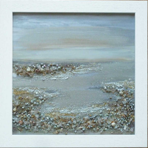 Perfect Tranquility Art Title - Online Art Shop Brighton, UK