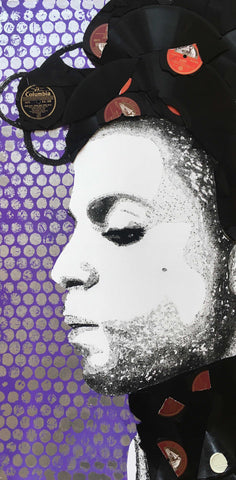 Prince Art Title - Online Art Shop Brighton, UK