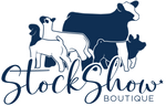 Stock Show Boutique