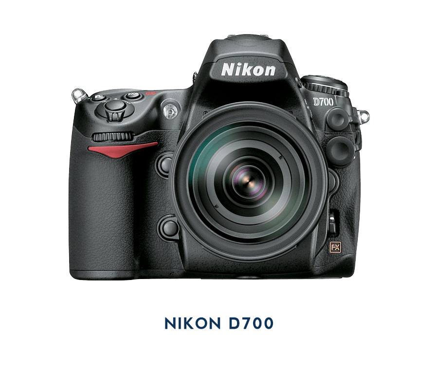 My starter Nikon was a D7000 and it was an excellent camera. After using this camera body I wanted full frame and better low light performance ...  sc 1 st  Stock Show Boutique & What I Photograph My Kids u0026 Their Livestock With u2013 Stock Show Boutique azcodes.com