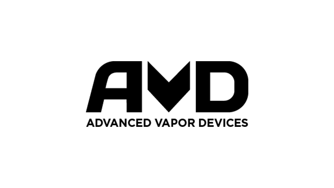 Advanced Vapor Designs