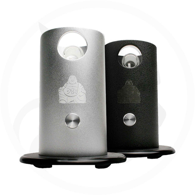 7th Floor Da Buddha Vaporizer Canada - The Herb Cafe