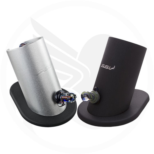 7th Floor Silver Surfer Vaporizer Canada - The Herb Cafe