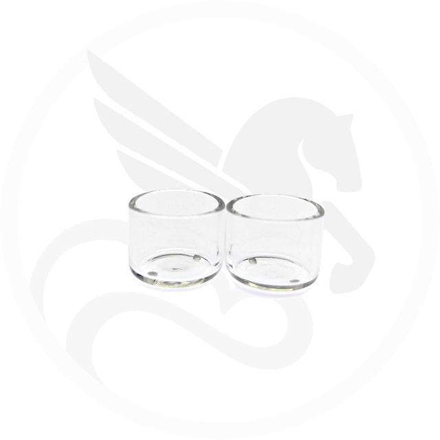 AVS Molecule Replacement Quartz Bowl (2-Pack)