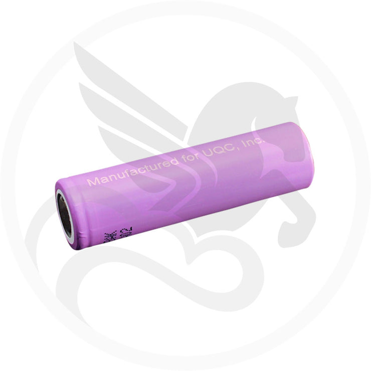 Arizer Air Battery