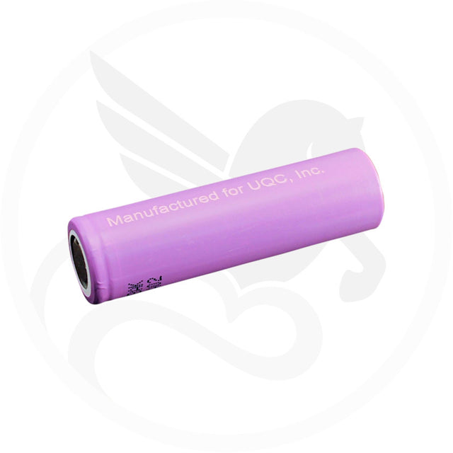 Arizer Air 18650 Battery