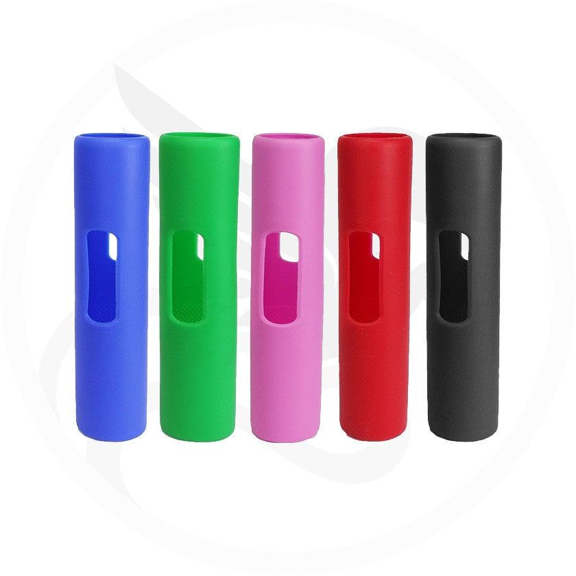 Arizer Air Silicone Skin Canada - The Herb Cafe