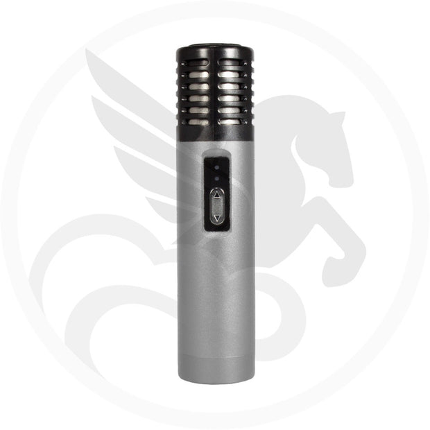 Arizer Air Vaporizer Canada - The Herb Cafe