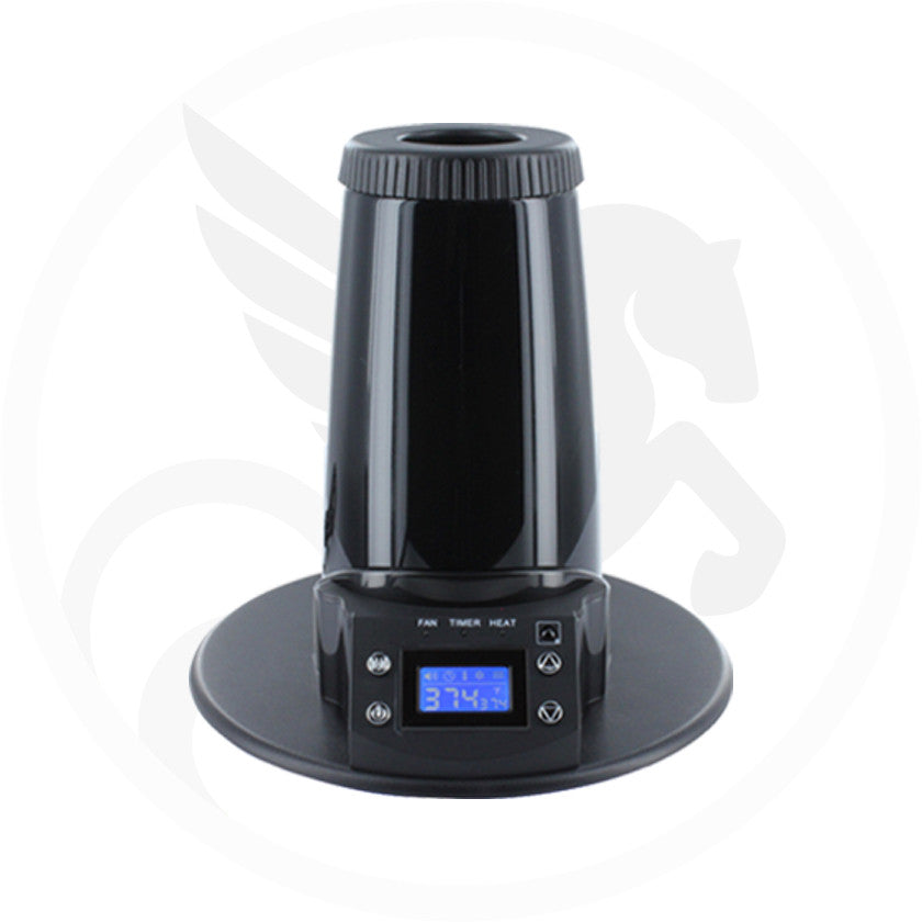 Arizer Extreme Q Vaporizer Canada - The Herb Cafe