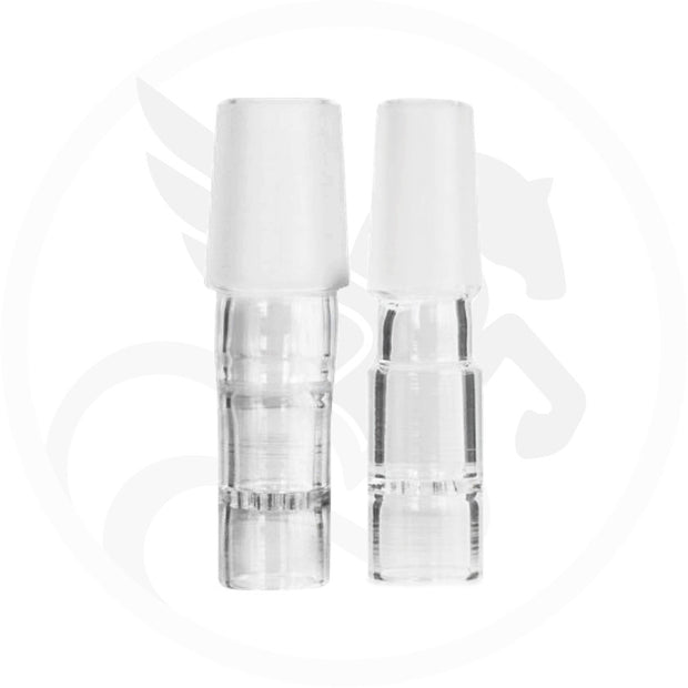 Arizer Frosted Glass Aroma Tube Canada - The Herb Cafe