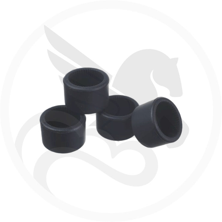 Arizer Air/Solo Aroma Tube Cap (4 Pack)