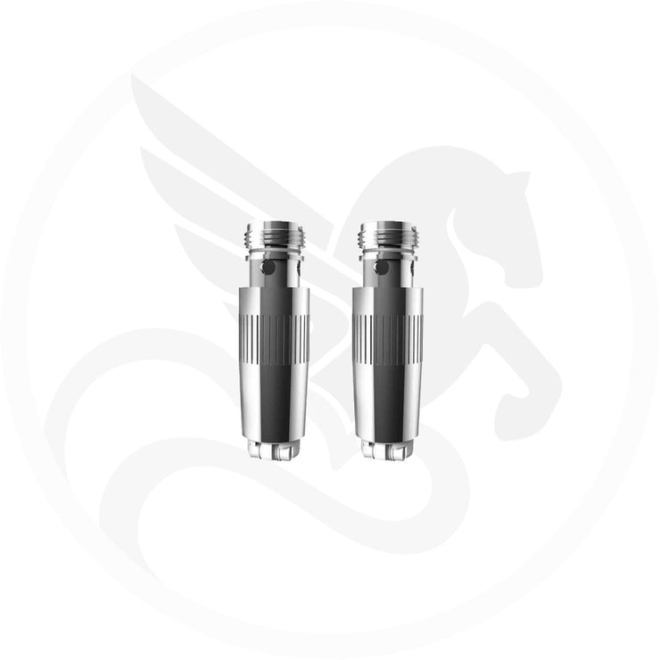 Boundless Terp Pen Coil (2 Pack)