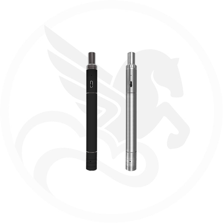 Boundless Terp Pen Vaporizer
